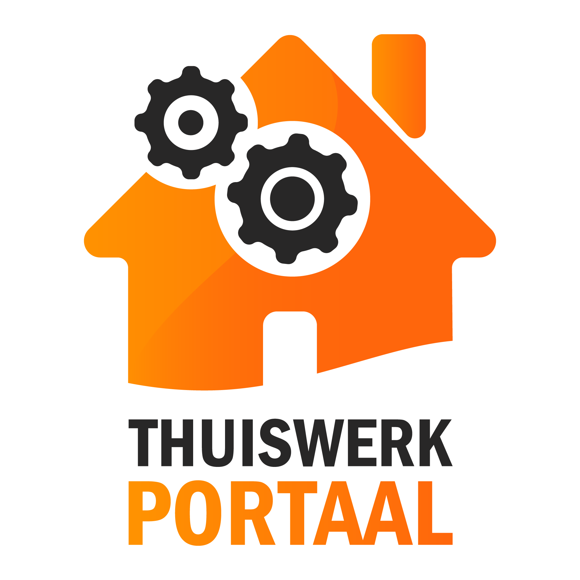 Thuiswerkportaal.nl